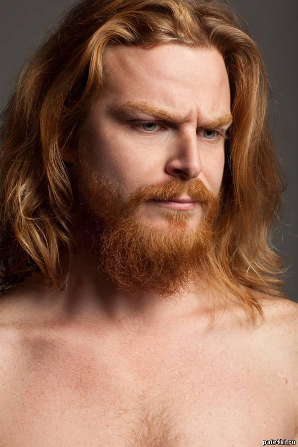 парики из натуральных волос цены харьков