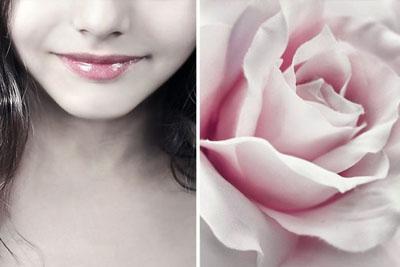 9 советов: как через месяц поразить всех свежестью и красотой