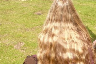 Десятка лучших масок для живых, блестящих и густых волос