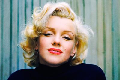 Секреты красоты от самой знаменитой и желанной блондинки 20 века
