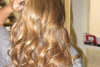 Полезные свойства мяты, которые сделают ваши волосы блестящими и густыми